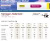 Nijmegen 2 by gizmo75 in Member's Categories