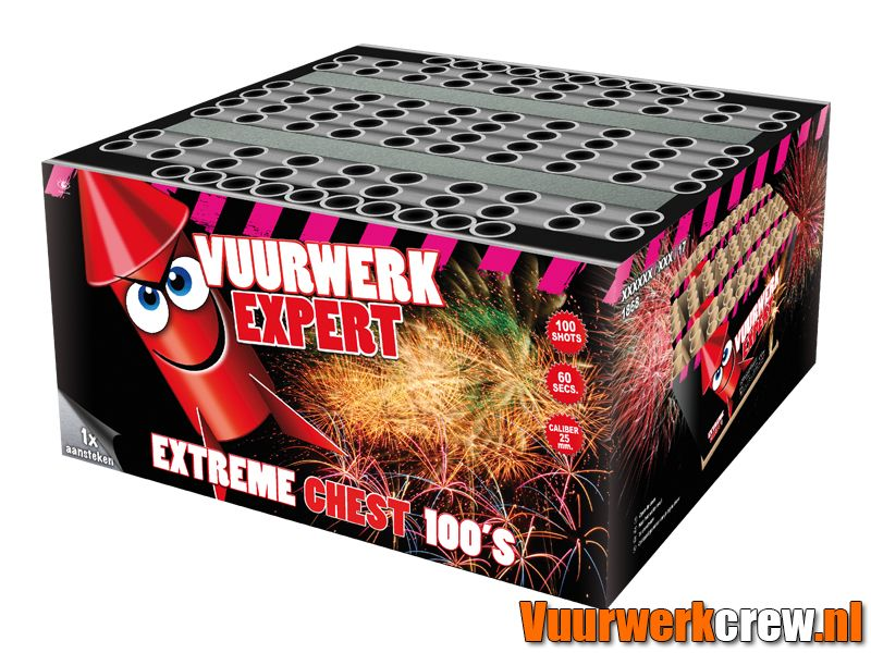 Broekhoff Vuurwerk 2017 Vuurwerkcrew by Mattenfreak in Broekhoff