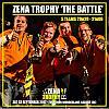 Zena Trophy 2017 Vuurwerkcrew by Mattenfreak in Member's Categories