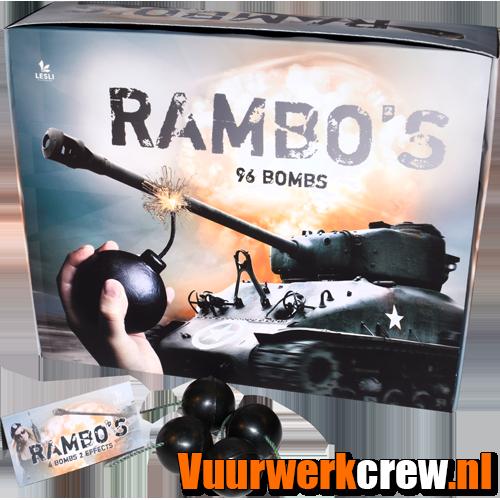 02504-rambos by Scav in Lesli