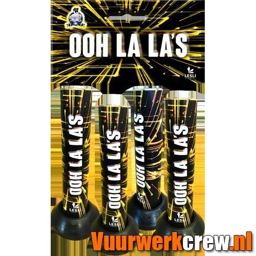 02514-ooh-la-las by Scav in Lesli