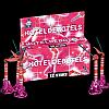 02521-hoteldebotels by Scav in Lesli