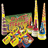 02524-party-toppers by Scav in Lesli