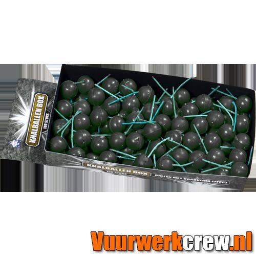 02534-knalballen-box by Scav in Lesli