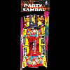 02570-party-sambal by Scav in Lesli