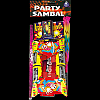 02570-party-sambal