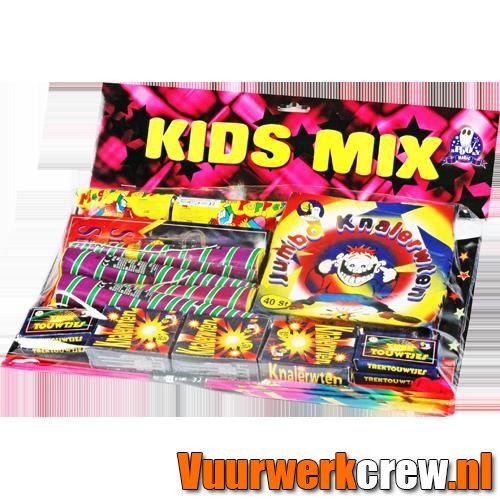 02571-kids-mix by Scav in Lesli