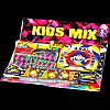 02571-kids-mix by Scav in Lesli