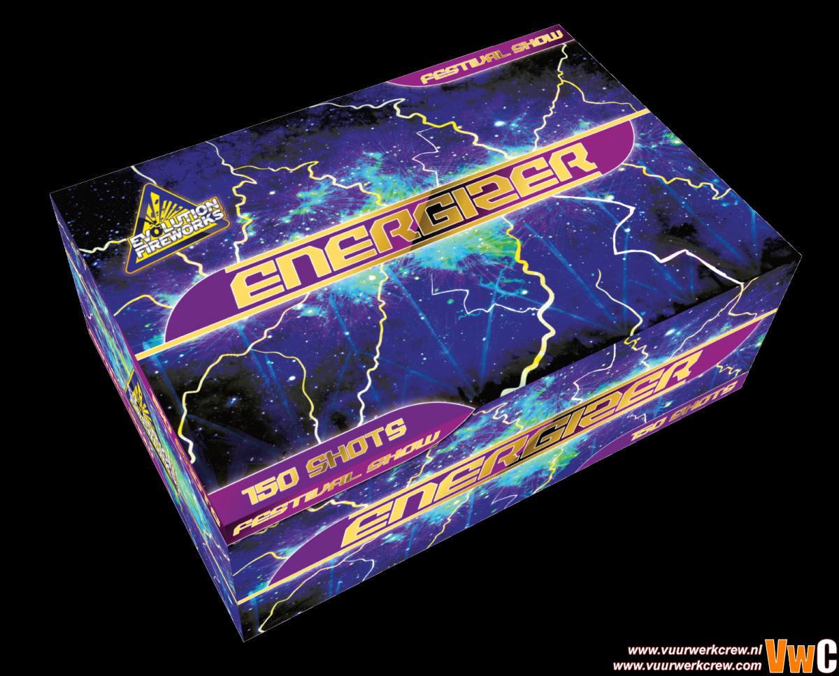 ffb-150-c energizer 3d