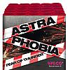 Astra Phobia by Viva la Bang in Cakes en fonteinen