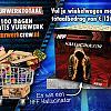Prijsvraag 3 Hallucinator by Viva la Bang in Cakes en fonteinen