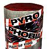 Pyro Phobia Weco