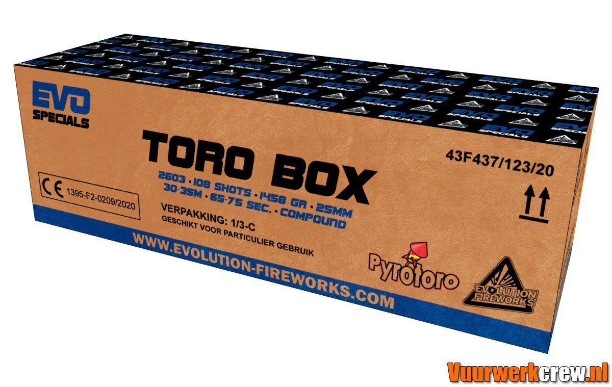 2603-torobox 3d