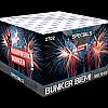 bunker biem by pyrofan#1 in Cakes en fonteinen