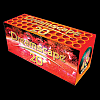 dreamscape 20 box