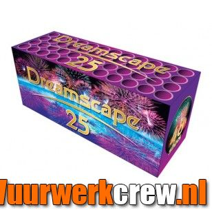 dreamscape 25 box by pyrofan#1 in Evolution Fireworks