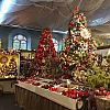 driesprong kerst 2 by pyrofan#1 in Nederlandse winkels
