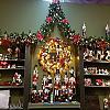 driesprong kerst 3 by pyrofan#1 in Nederlandse winkels