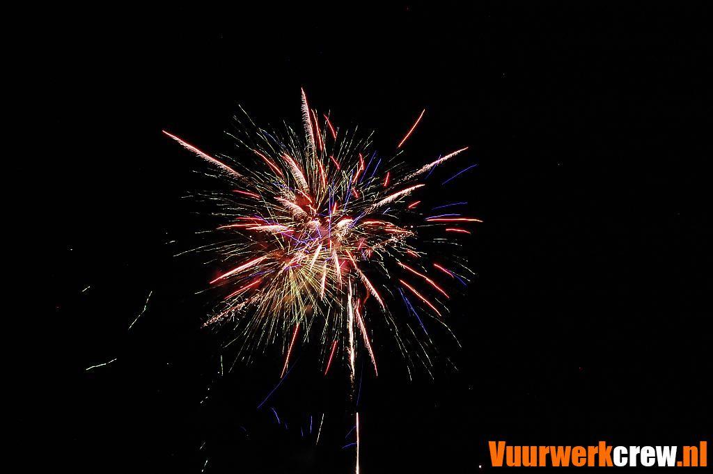 dsc 3361 by pyrofan#1 in Shows Nederland