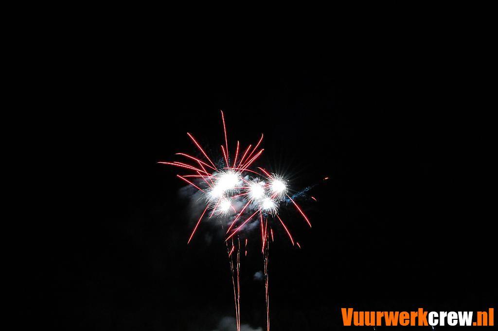Malieveld Den Haag by pyrofan#1 in Shows Nederland