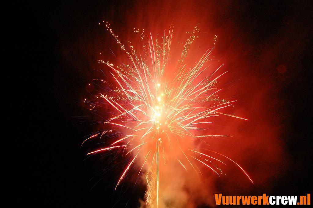 Malieveld Den Haag 14-04-2018 by pyrofan#1 in Shows Nederland