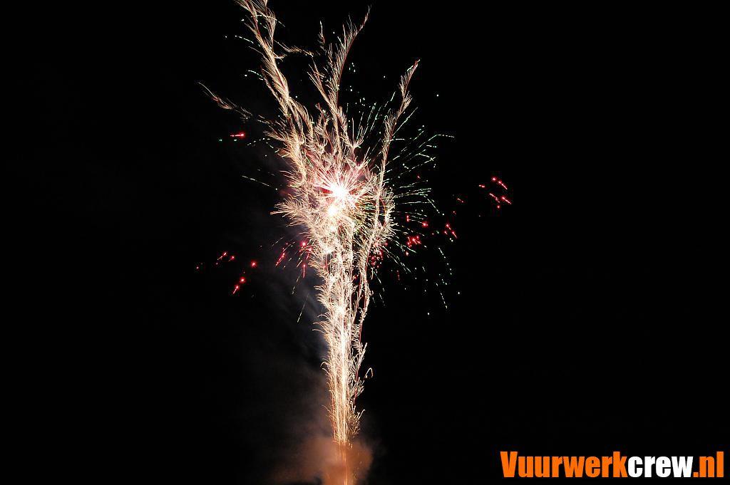 Malieveld Den Haag 21-04-2018 by pyrofan#1 in Shows Nederland