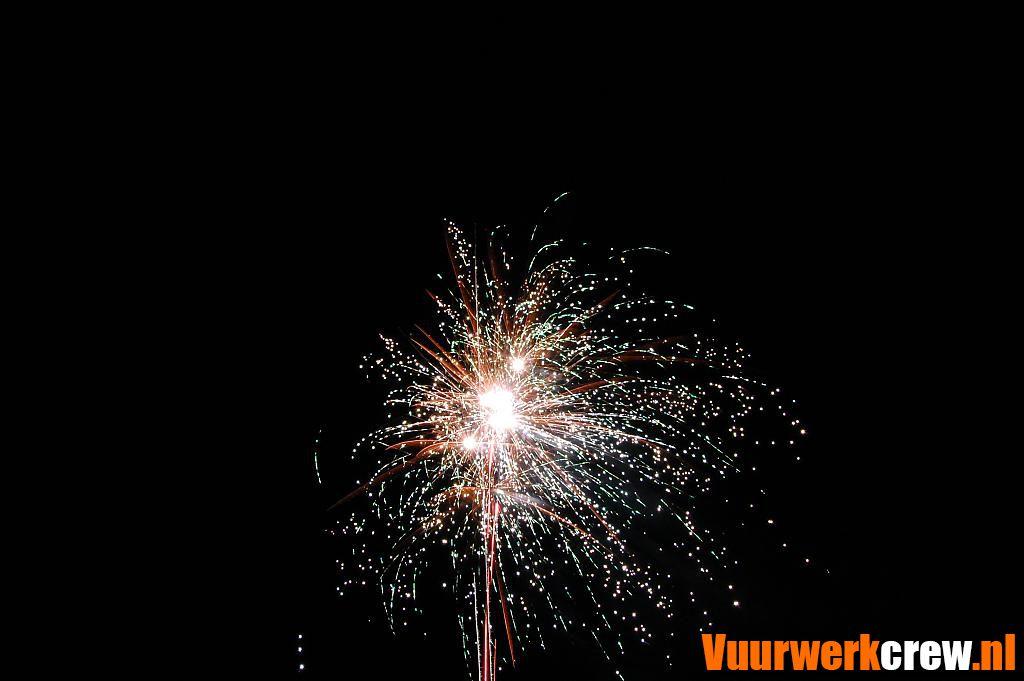 Bergschenhoek 26-04-2018 by pyrofan#1 in Shows Nederland