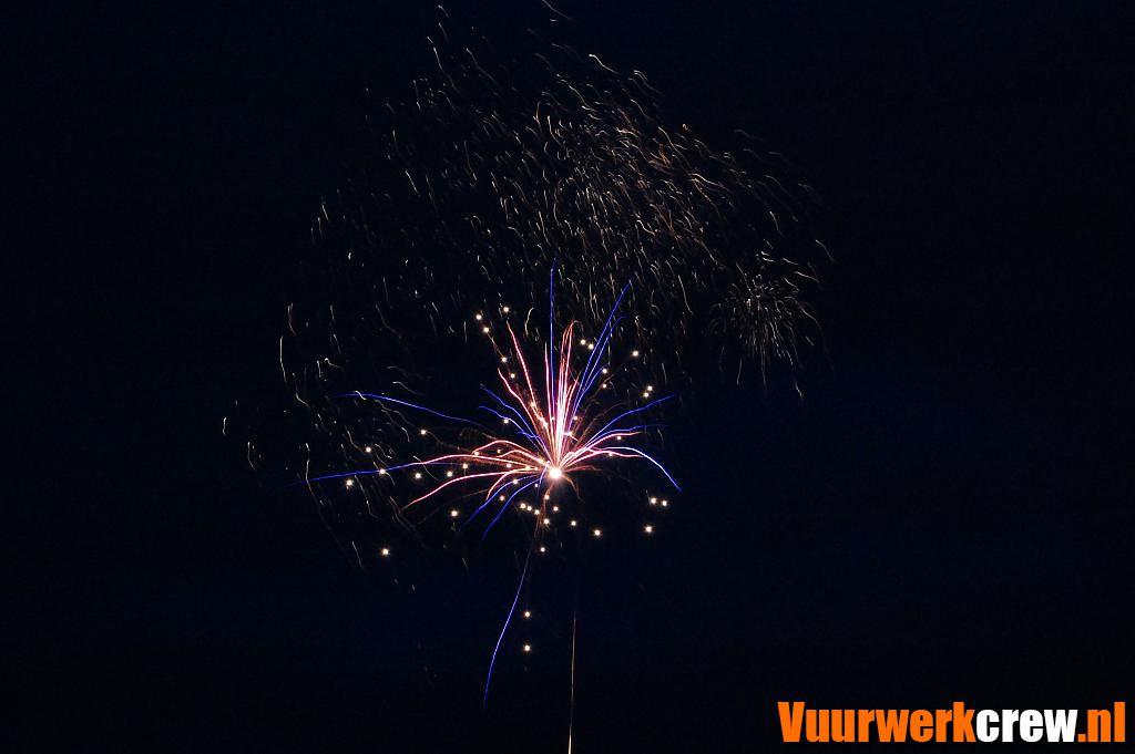 Voorburg 18-05-2018 by pyrofan#1 in Shows Nederland
