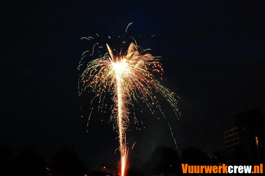 Voorburg 18-05-2018 by pyrofan#1 in Shows Nederland