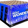 katan 2020 night wonder