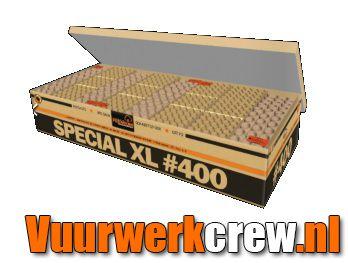 katan 2020 special xl 400