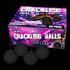 katan crackling balls 50 pack