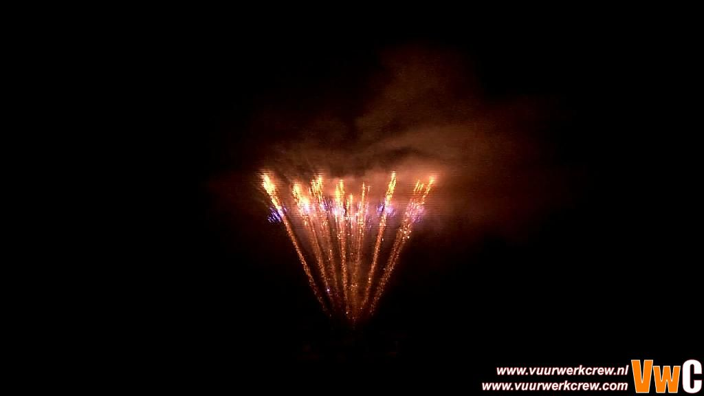 Evolution Fireworks 2015 by Mattenfreak in Member's Categories