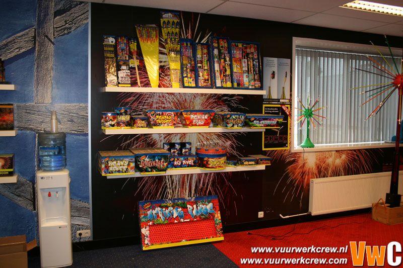 Bezoek Schuurmans Vuurwerk 12-09-2008 by Mattenfreak in Bezoek Schuurmans Vuurwerk 12-09-2008