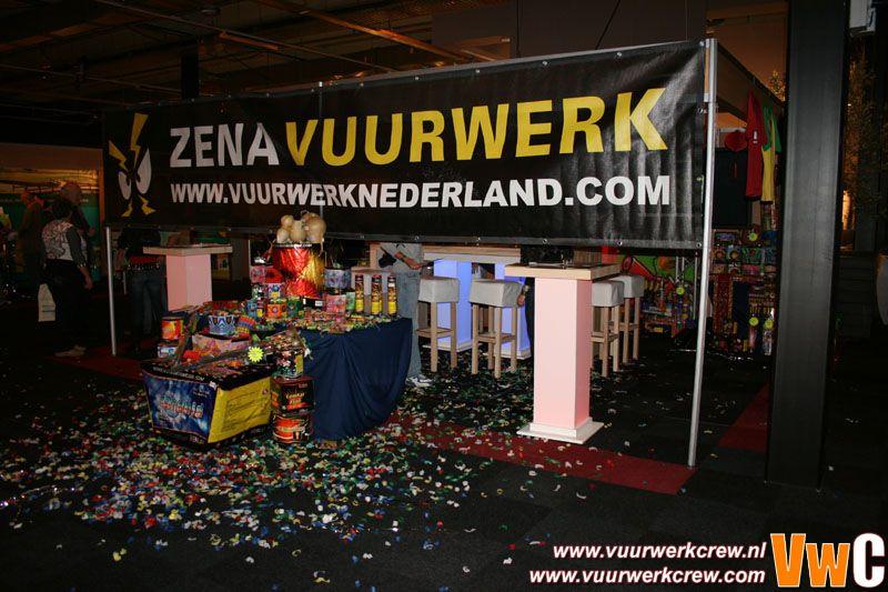 Gardenbusiness 2008 - Zena Nederland by Mattenfreak in GardenBusiness 2008 - Zena Nederland