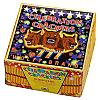 wolffvuurwerk 1299 celebration crackers 777