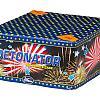 wolffvuurwerk 138 detonator
