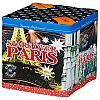 wolffvuurwerk 1620 stars over paris