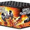 wolffvuurwerk 1626 space shooters
