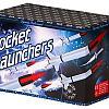 wolffvuurwerk 1638 rocket launchers