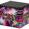 wolffvuurwerk 1682 energy bomb