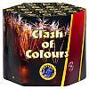 wolffvuurwerk 3611 clash of colours
