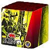 wolffvuurwerk 3618 king