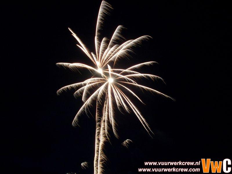 Olen 19-07-2008 by Monsterking in (B) Olen (Demo) 19-07-08 - Original Fireworks