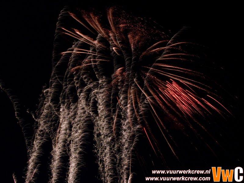 Knokke-heist Int. Vuurwerkfestival 2008 | 21-08-2008 Italie - Pirotecnica Soldi Srl by Monsterking in Knokke-Heist Int. vuurwerkfestival 2008 | 21-08-2008 ITALIE - Pirotecnica Soldi srl