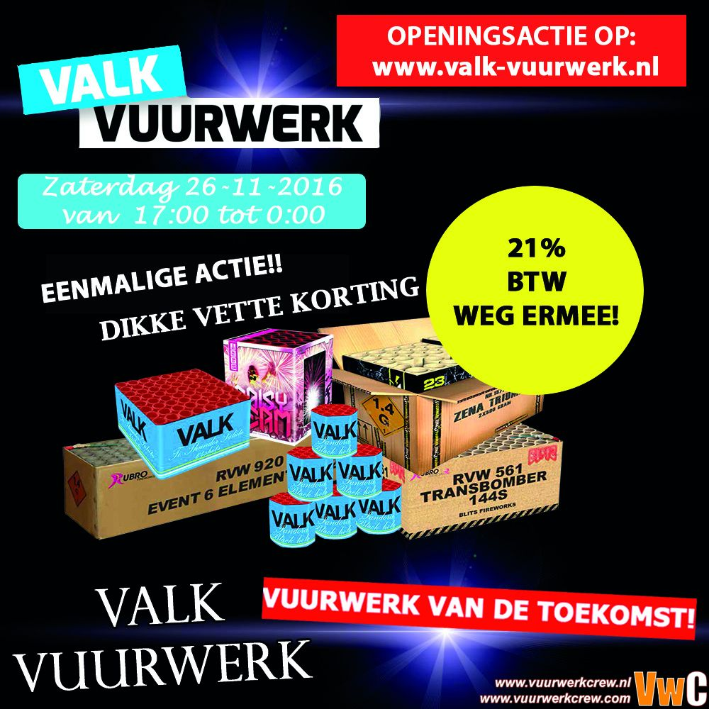 valk 21% by bassie1978 in Member's Categories