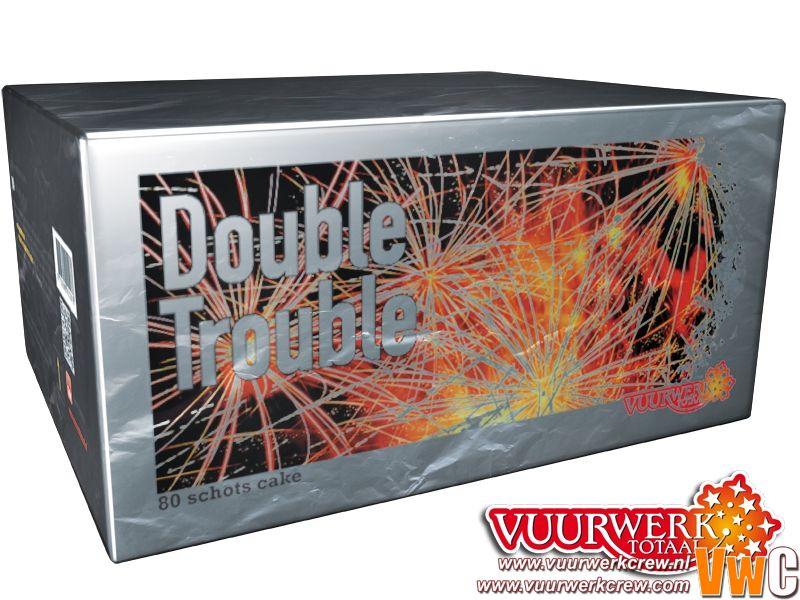 1413-doubletrouble-n by R@lph in Vuurwerkvisie