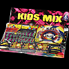 571 kids mix by pyroboy in Member's Categories