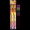 7025 morning glory rubro vuurwerk by pyroboy in Member's Categories