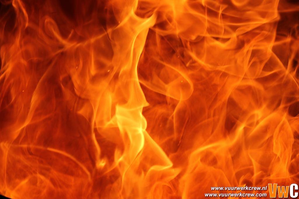Vuur by pyroboy in Member's Categories